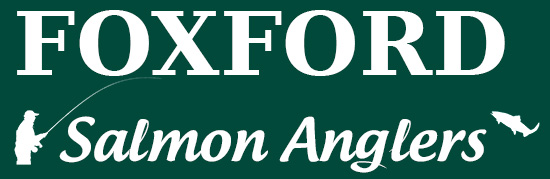 Foxford Salmon Anglers